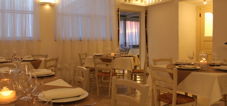 ristorante-lucera