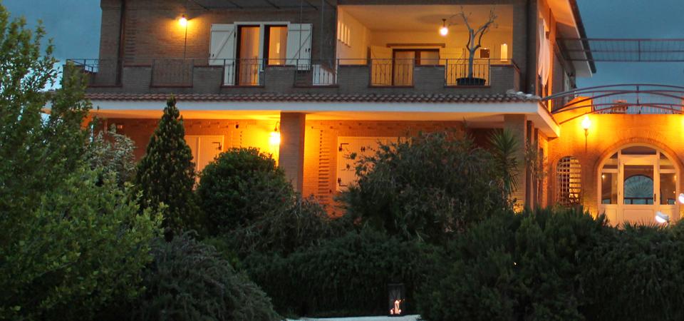 affitto-villa-uso-esclusivo-per-vacanze-in-puglia