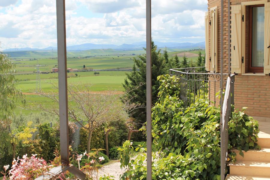 Villa In Uso Esclusivo Per Vacanze In Puglia E Soggiorni
